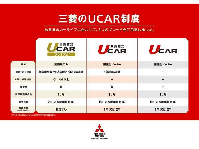 三菱 eKワゴン M e-アシスト 届出済未使用車 フロアマット付