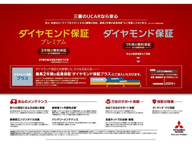 ブラボーターボ4WD 軽キャンパー ちょいキャン 3年保証付(2枚目)