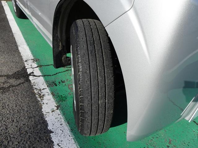 ブラボーターボ4WD 軽キャンパー ちょいキャン 3年保証付(20枚目)