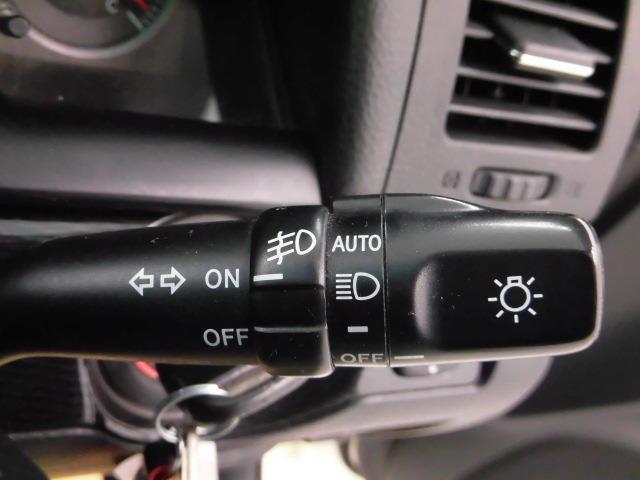 トヨタ マークIIブリット 2.5iR-S クリーニング済 ナビ ETC HID