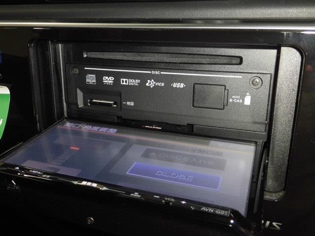 150X Sパッケージ バックカメラ LEDヘッドランプ(7枚目)