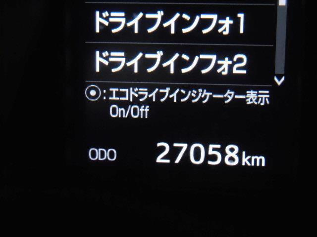 150X Sパッケージ バックカメラ LEDヘッドランプ(13枚目)