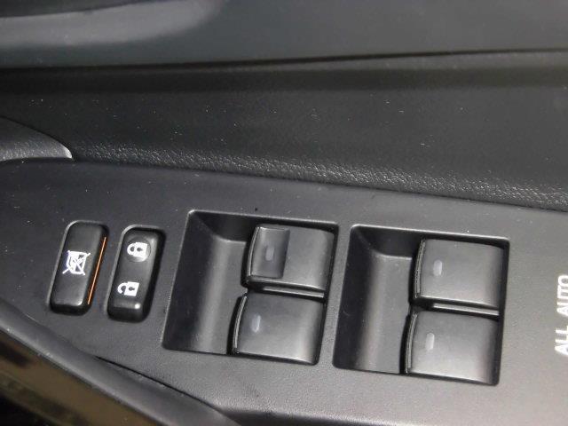 150X Sパッケージ バックカメラ LEDヘッドランプ(14枚目)
