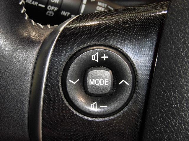 ハイブリッドG 両側電動スライド バックカメラ(11枚目)
