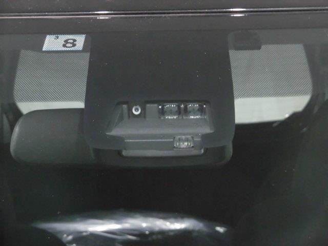 ハイブリッドG 両側電動スライド バックカメラ(17枚目)