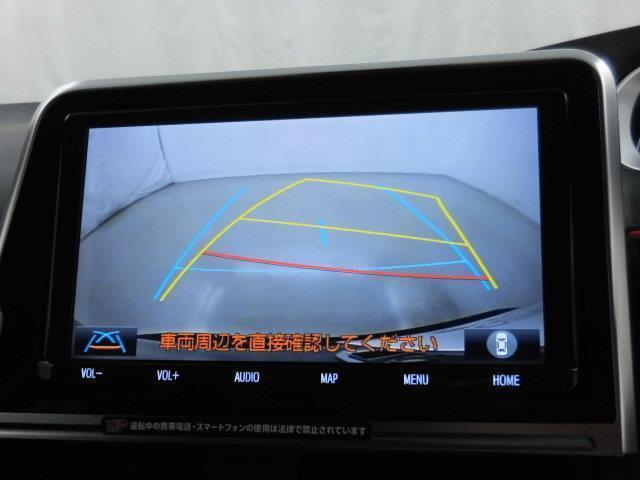 ファンベースG フルセグ メモリーナビ DVD再生 ミュージックプレイヤー接続可 バックカメラ 衝突被害軽減システム ETC ドラレコ 両側電動スライド LEDヘッドランプ 記録簿 アイドリングストップ(10枚目)