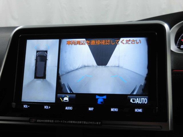 ファンベースG フルセグ メモリーナビ DVD再生 ミュージックプレイヤー接続可 バックカメラ 衝突被害軽減システム ETC ドラレコ 両側電動スライド LEDヘッドランプ 記録簿 アイドリングストップ(11枚目)