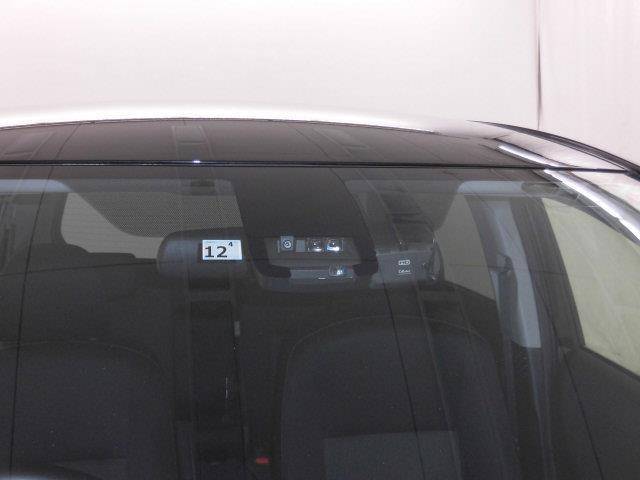 ファンベースG フルセグ メモリーナビ DVD再生 ミュージックプレイヤー接続可 バックカメラ 衝突被害軽減システム ETC ドラレコ 両側電動スライド LEDヘッドランプ 記録簿 アイドリングストップ(15枚目)