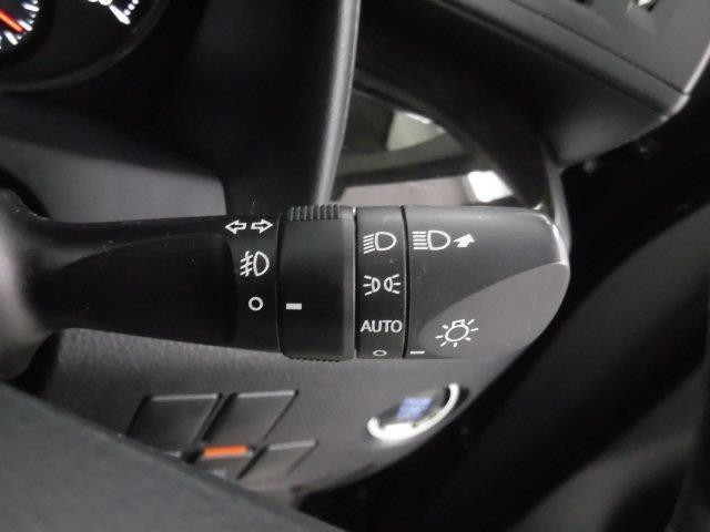 2.5S Aパッケージ フルセグ メモリーナビ DVD再生 ミュージックプレイヤー接続可 バックカメラ 衝突被害軽減システム ETC 両側電動スライド LEDヘッドランプ 乗車定員7人 3列シート(14枚目)
