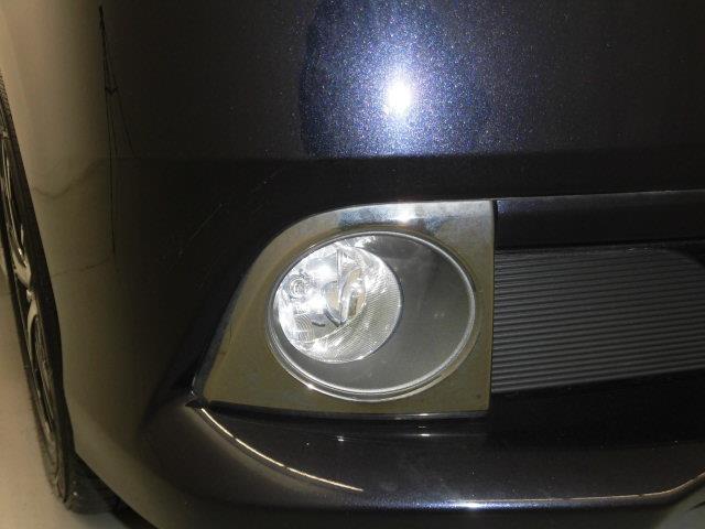 ハイブリッドGi フルセグ メモリーナビ DVD再生 ミュージックプレイヤー接続可 バックカメラ ETC ドラレコ 両側電動スライド LEDヘッドランプ 乗車定員7人 3列シート アイドリングストップ(7枚目)