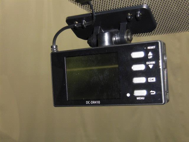 ハイブリッドGi フルセグ メモリーナビ DVD再生 ミュージックプレイヤー接続可 バックカメラ ETC ドラレコ 両側電動スライド LEDヘッドランプ 乗車定員7人 3列シート アイドリングストップ(15枚目)