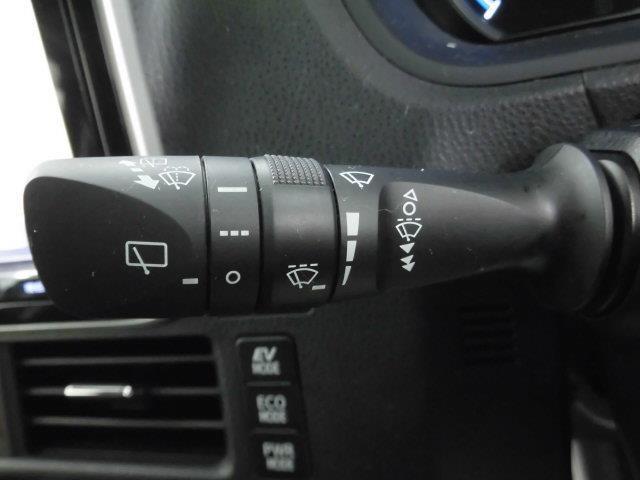 ハイブリッドGi フルセグ メモリーナビ DVD再生 ミュージックプレイヤー接続可 バックカメラ ETC ドラレコ 両側電動スライド LEDヘッドランプ 乗車定員7人 3列シート アイドリングストップ(18枚目)