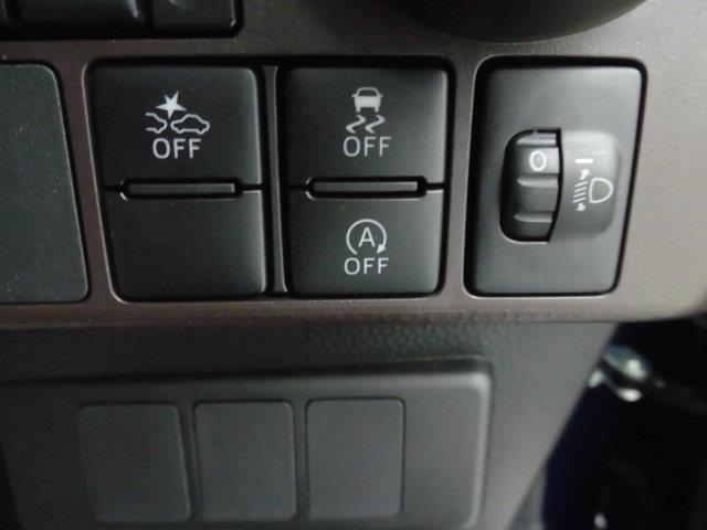 G S ワンセグ メモリーナビ ミュージックプレイヤー接続可 バックカメラ 衝突被害軽減システム ETC 両側電動スライド アイドリングストップ(15枚目)