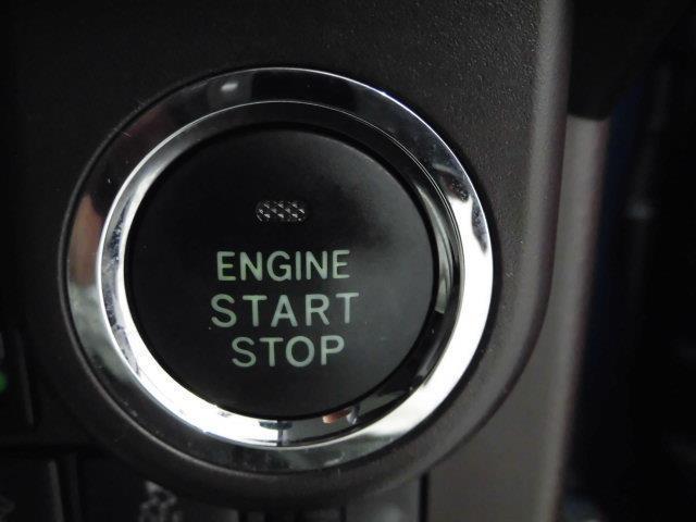 G S ワンセグ メモリーナビ ミュージックプレイヤー接続可 バックカメラ 衝突被害軽減システム ETC 両側電動スライド アイドリングストップ(17枚目)