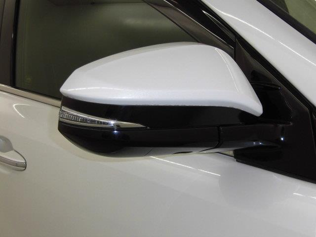 プレミアム フルセグ メモリーナビ DVD再生 ミュージックプレイヤー接続可 バックカメラ ETC LEDヘッドランプ アイドリングストップ(8枚目)