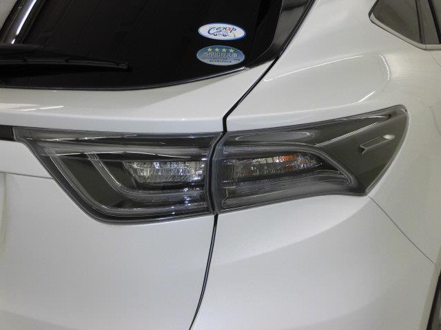 プレミアム フルセグ メモリーナビ DVD再生 ミュージックプレイヤー接続可 バックカメラ ETC LEDヘッドランプ アイドリングストップ(9枚目)