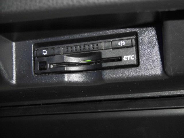 プレミアム フルセグ メモリーナビ DVD再生 ミュージックプレイヤー接続可 バックカメラ ETC LEDヘッドランプ アイドリングストップ(14枚目)