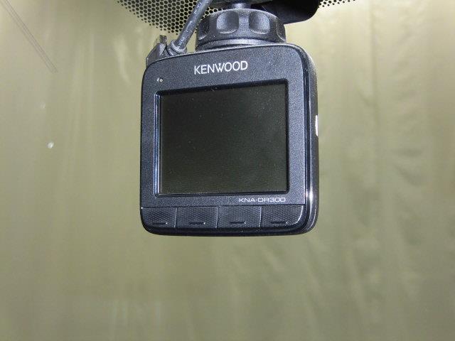 スーパーGL ダークプライム フルセグ メモリーナビ DVD再生 ミュージックプレイヤー接続可 バックカメラ ETC ドラレコ LEDヘッドランプ ディーゼル(12枚目)