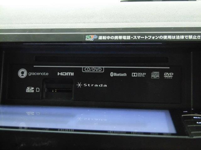 スーパーGL ダークプライム フルセグ メモリーナビ DVD再生 ミュージックプレイヤー接続可 バックカメラ ETC ドラレコ LEDヘッドランプ ディーゼル(13枚目)