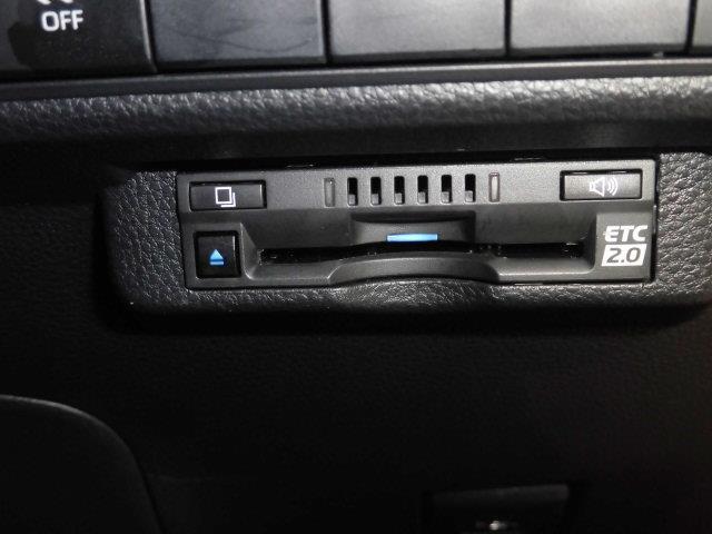ハイブリッド S メモリーナビ DVD再生 ミュージックプレイヤー接続可 バックカメラ 衝突被害軽減システム ETC ドラレコ LEDヘッドランプ 記録簿 アイドリングストップ(13枚目)