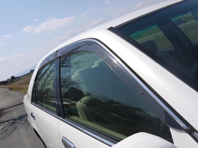 トヨタ クラウン ロイヤルサルーン プレミアム21 ワンオーナー ETC