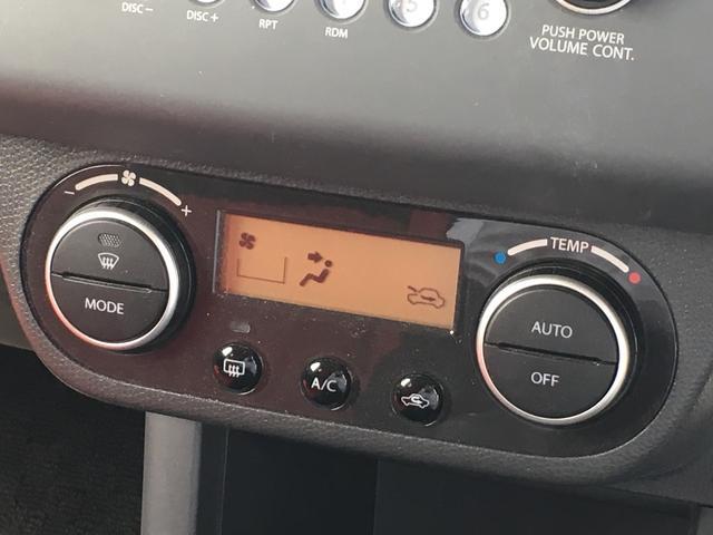 スズキ スイフト スポーツ アルミボンネット バケットシート 車高調 ETC
