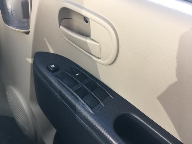 三菱 eKワゴン MGoo鑑定車 1ヶ月走行無制限付