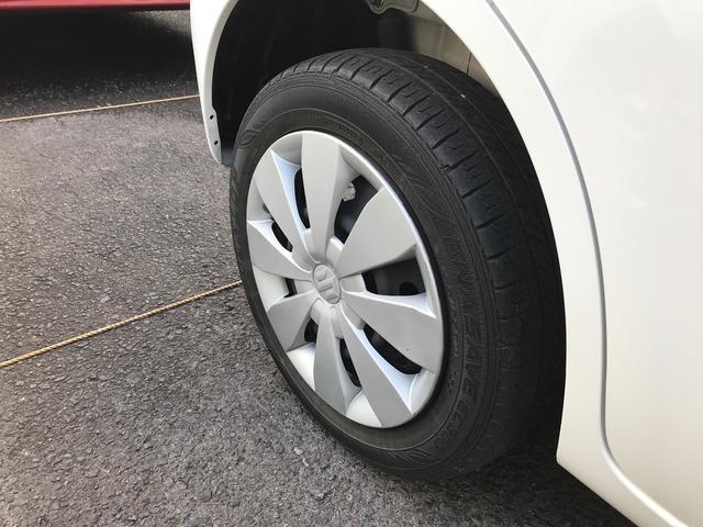 FX  グー鑑定車 無料保証1ヶ月走行無制限付 スマートキー(6枚目)