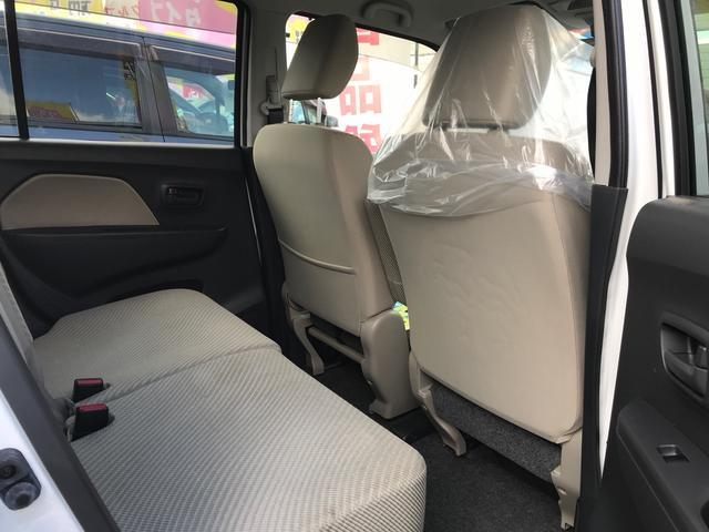 FX  グー鑑定車 無料保証1ヶ月走行無制限付 スマートキー(10枚目)