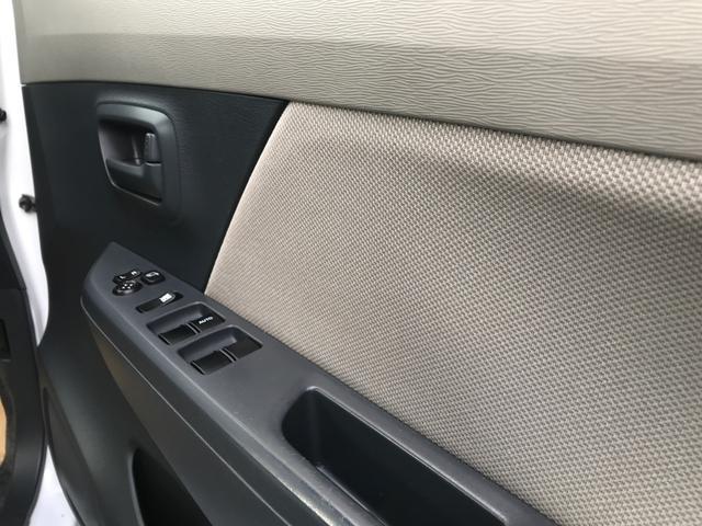 FX  グー鑑定車 無料保証1ヶ月走行無制限付 スマートキー(12枚目)