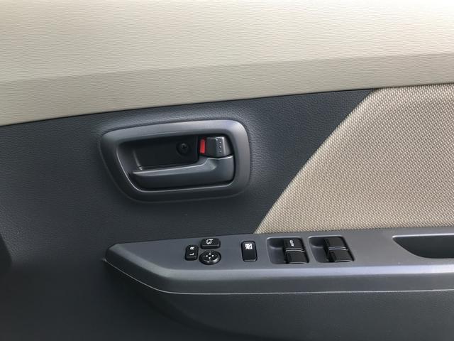 FX  グー鑑定車 無料保証1ヶ月走行無制限付 スマートキー(16枚目)