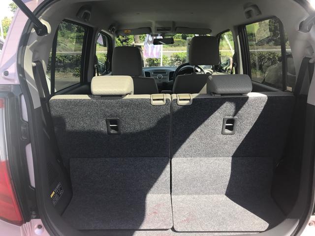 FX グー鑑定車 無料保証1ヶ月走行無制限付 キーレス(3枚目)