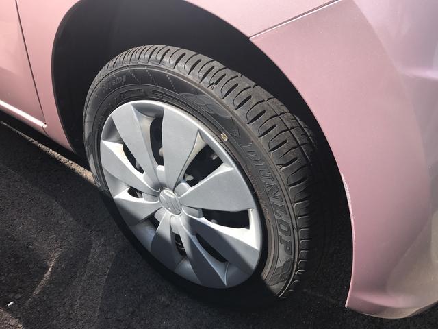 FX グー鑑定車 無料保証1ヶ月走行無制限付 キーレス(7枚目)