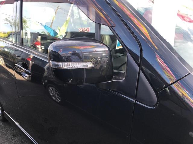 リミテッド グー鑑定車 無料保証1ヶ月走行無制限付 CVT AC AW 4名乗り オーディオ付 スマートキー(5枚目)