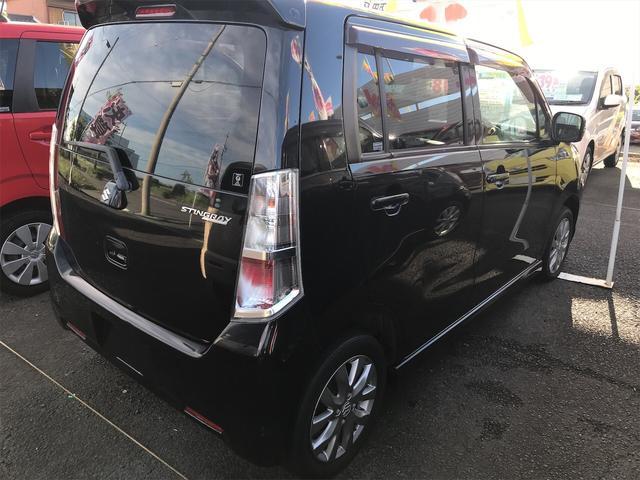 リミテッド グー鑑定車 無料保証1ヶ月走行無制限付 CVT AC AW 4名乗り オーディオ付 スマートキー(8枚目)