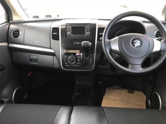 リミテッド グー鑑定車 無料保証1ヶ月走行無制限付 CVT AC AW 4名乗り オーディオ付 スマートキー(12枚目)