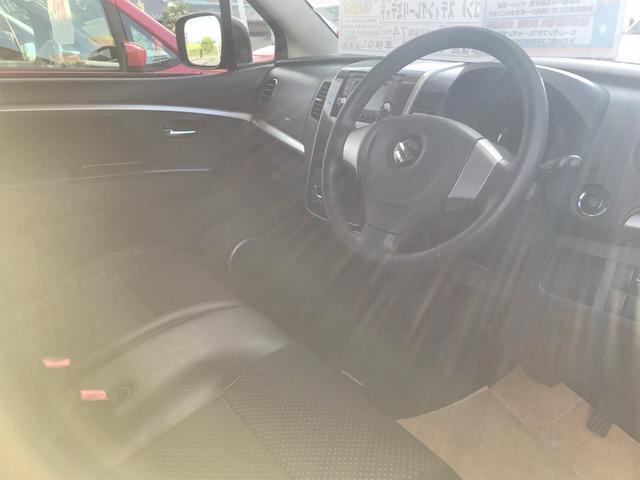 リミテッド グー鑑定車 無料保証1ヶ月走行無制限付 CVT AC AW 4名乗り オーディオ付 スマートキー(14枚目)
