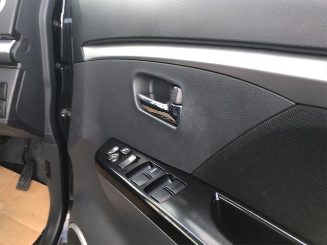 リミテッド グー鑑定車 無料保証1ヶ月走行無制限付 CVT AC AW 4名乗り オーディオ付 スマートキー(15枚目)