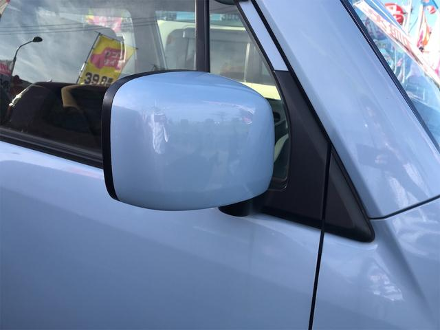 S グー鑑定車 無料保証1ヶ月走行無制限付 iストップ ベンチS 電動格納ドアミラー(5枚目)