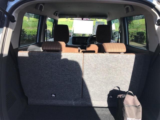 S グー鑑定車 無料保証1ヶ月走行無制限付 iストップ ベンチS 電動格納ドアミラー(10枚目)