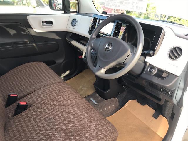 S グー鑑定車 無料保証1ヶ月走行無制限付 iストップ ベンチS 電動格納ドアミラー(13枚目)