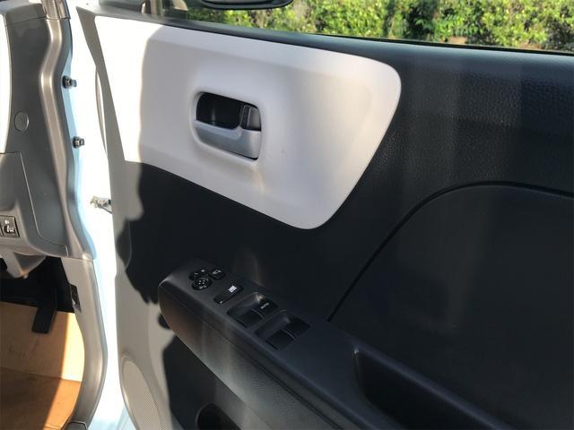 S グー鑑定車 無料保証1ヶ月走行無制限付 iストップ ベンチS 電動格納ドアミラー(14枚目)
