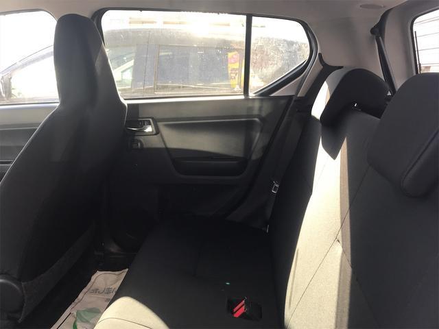 ナビのついていないお車には最新のケンウッドナビを取り揃えております。お気軽にご相談ください。