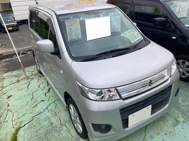 X グー鑑定車 無料保証1ヶ月走行無制限付 ディスチャージライト CDデッキ エアコン パワステ エアバック(7枚目)