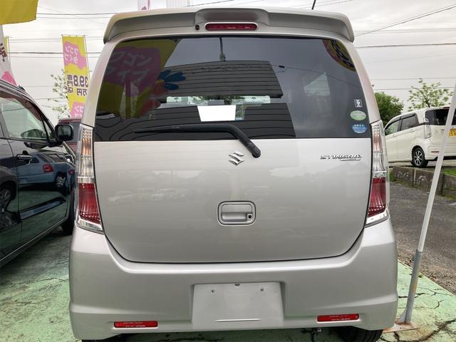 X グー鑑定車 無料保証1ヶ月走行無制限付 ディスチャージライト CDデッキ エアコン パワステ エアバック(9枚目)