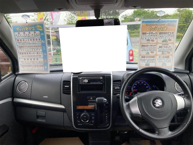 X グー鑑定車 無料保証1ヶ月走行無制限付 ディスチャージライト CDデッキ エアコン パワステ エアバック(20枚目)