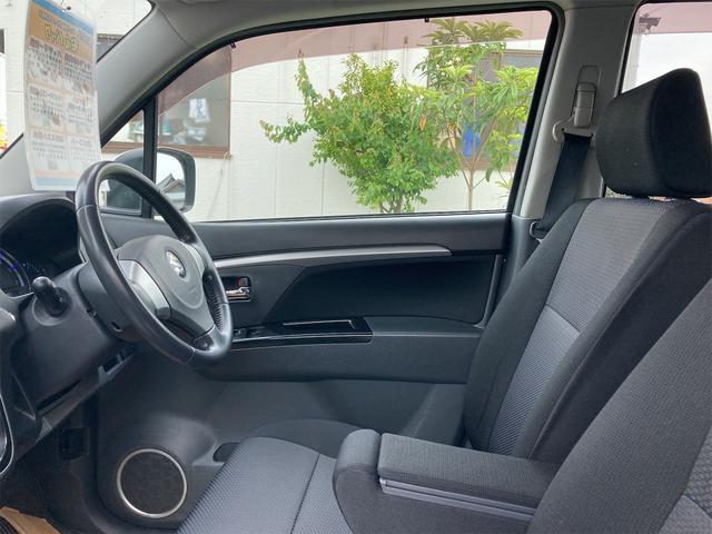 X グー鑑定車 無料保証1ヶ月走行無制限付 ディスチャージライト CDデッキ エアコン パワステ エアバック(23枚目)