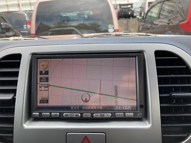 E グー鑑定車 無料保証1ヶ月走行無制限付  フルフラ PS PW ベンチシート スマートKEY ナビ 電動格納ミラー(14枚目)