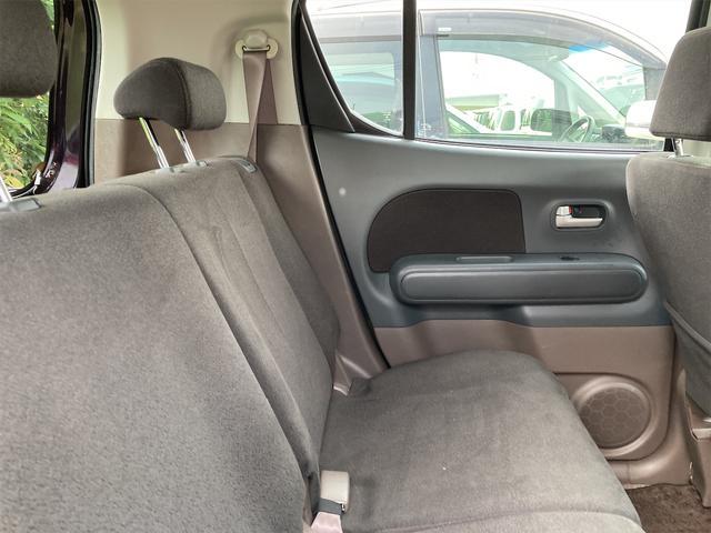 E グー鑑定車 無料保証1ヶ月走行無制限付  フルフラ PS PW ベンチシート スマートKEY ナビ 電動格納ミラー(15枚目)