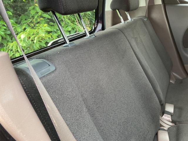 E グー鑑定車 無料保証1ヶ月走行無制限付  フルフラ PS PW ベンチシート スマートKEY ナビ 電動格納ミラー(16枚目)